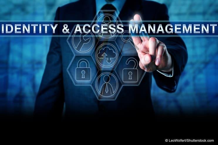 Passwortverwaltung: Was bringt eine Passwort Management Software?