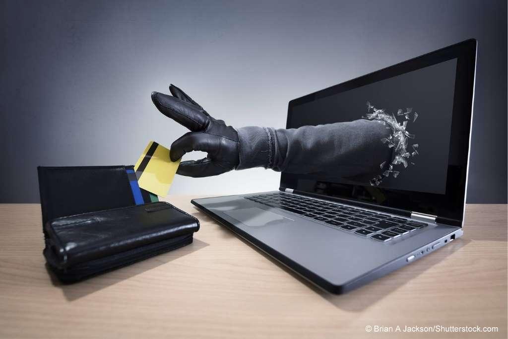 Identitätsdiebstahl - was tun?