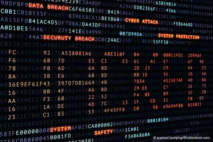Ausmaß Cybercrime: Aktuelle Zahlen zur IT Sicherheit