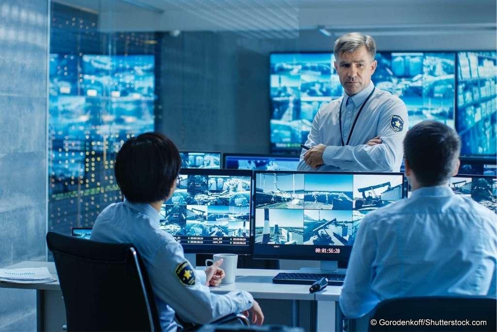 Welche Aufgaben hat ein Cybersecurity Culture Officer (CSCO)?