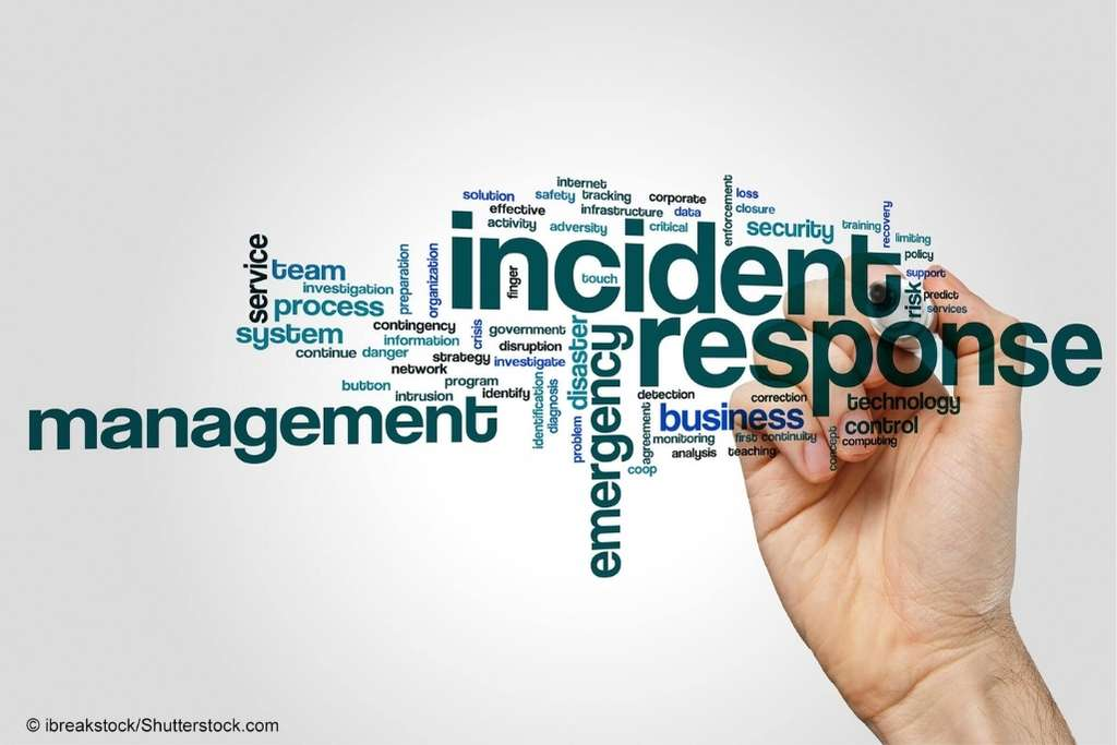 Endpoint Detection and Response - Cyberangriffsanalyse leicht gemacht!