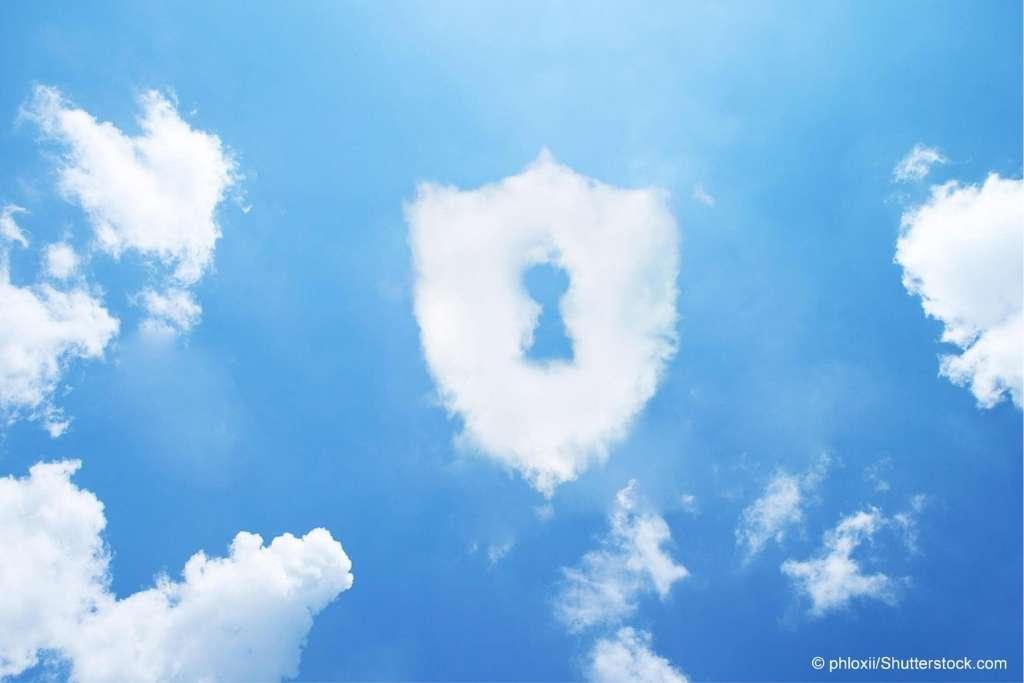 Diese 5 Grundsätze schützen hybride Cloud-Architekturen