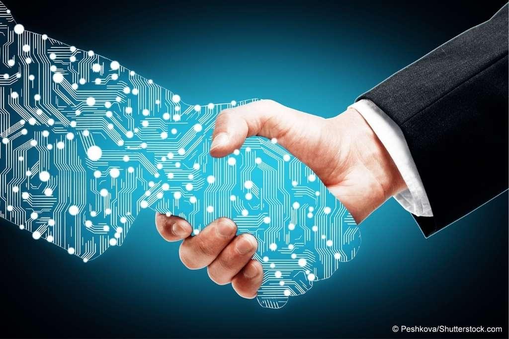 Wo Unternehmen in der IT Sicherheit Unterstützung brauchen