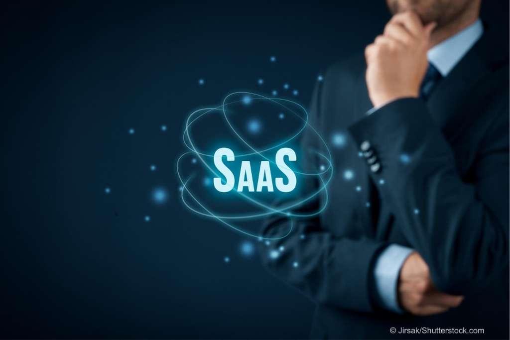 Was sind Sophos MSP Lizenzen?