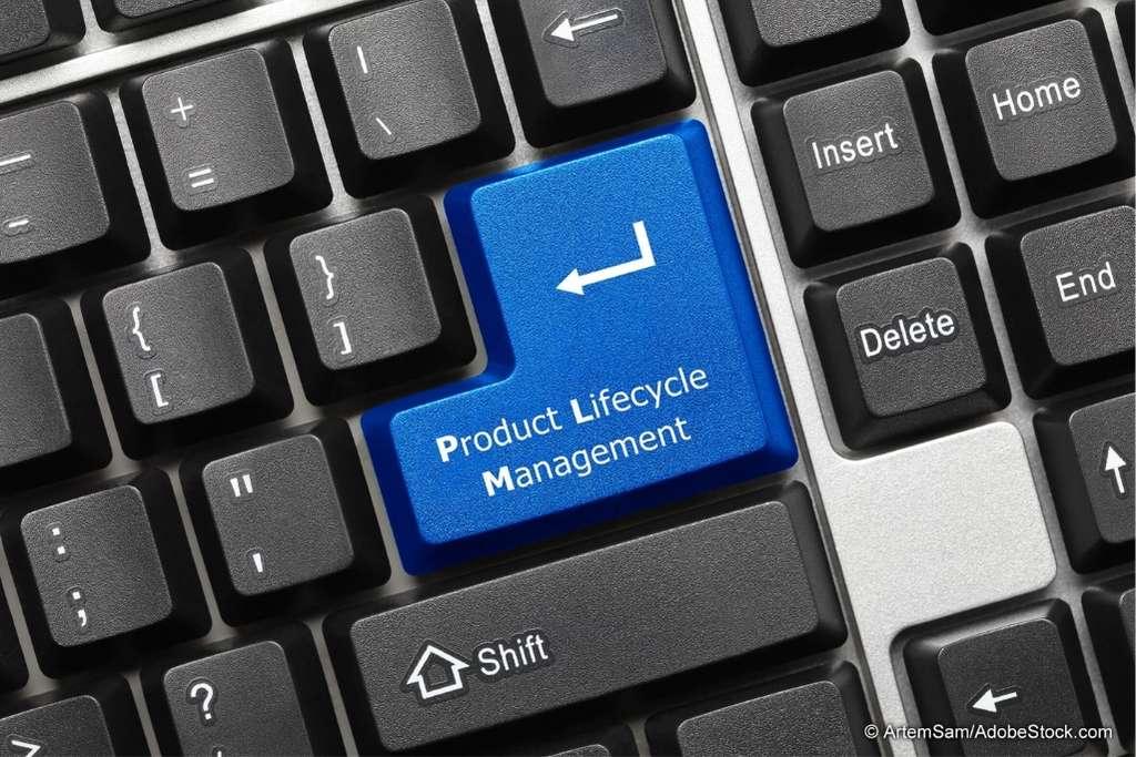 Wie das End-of-Life Datum Ihre IT Kosten beeinflusst