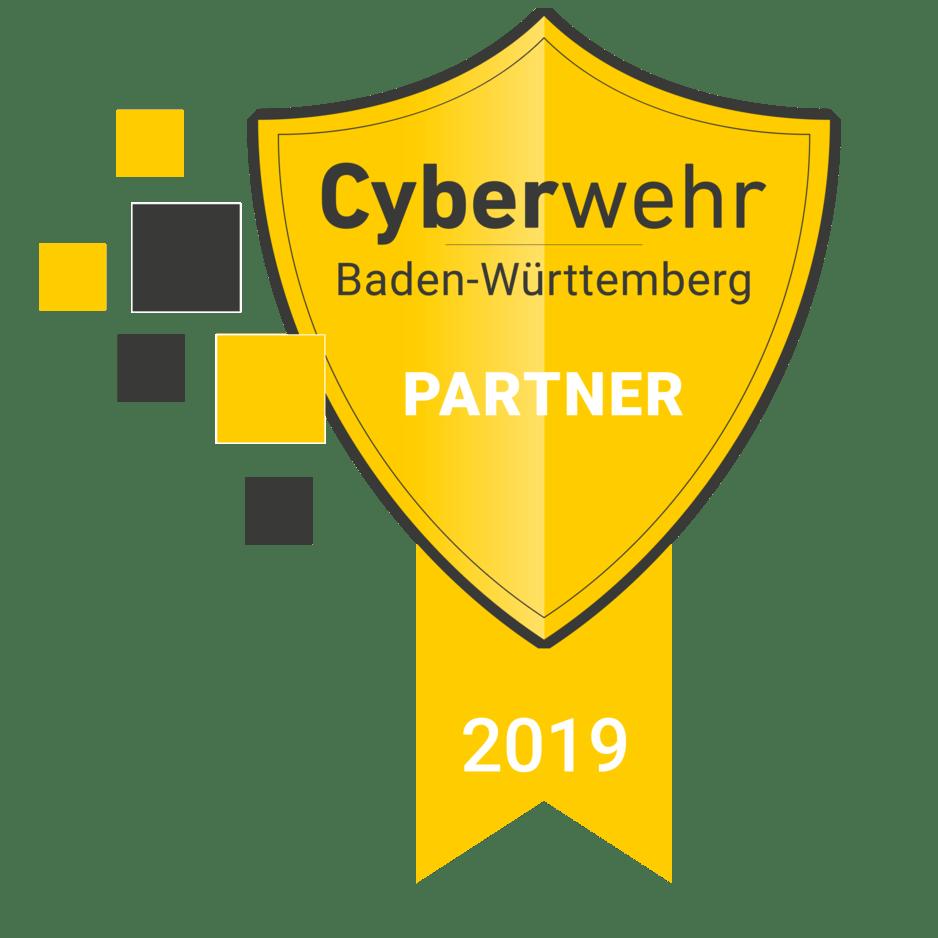 2019_Cyberwehr-BW_Partner
