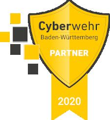 2020_Cyberwehr-BW_Partner 225x245