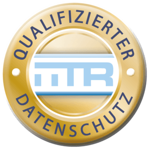 Logo ITTR Datenschutz