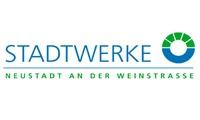 Stadtwerke-Neustadt_200x120px