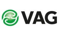 VAG_200x120px