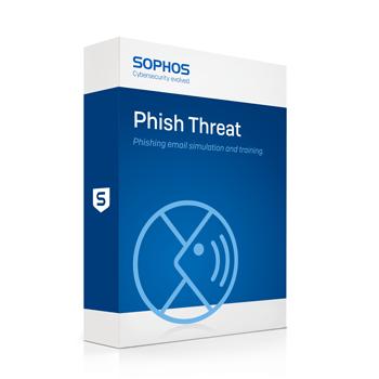 phish-threat