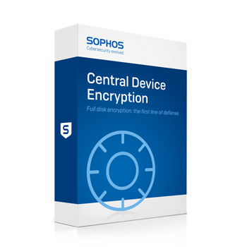 sophos-central-device-encryption